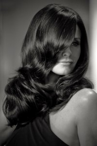 Beautiful Courteney Cox